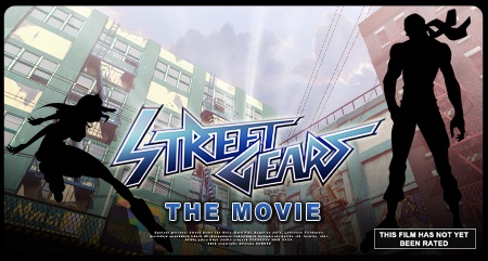 Street Gears - The Movie Untitl32