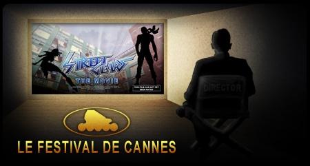 Festival de Cannes Untitl42