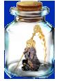Pixiv Bottle Misa10