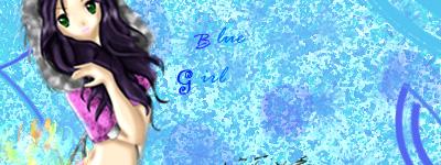 ByGeta débute en graph xDD (galerie) Blue_g11