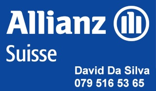 mailto:david.dasilva@allianz-suisse.ch