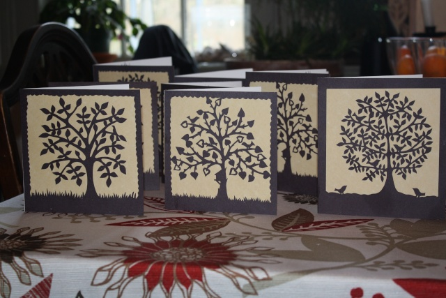 Yule Cards made and sent - finally Img_3910