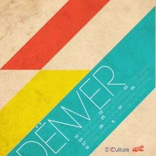 MÚSICA, GRAMÁTICA, GIMNASIA, de Dënver Denver11