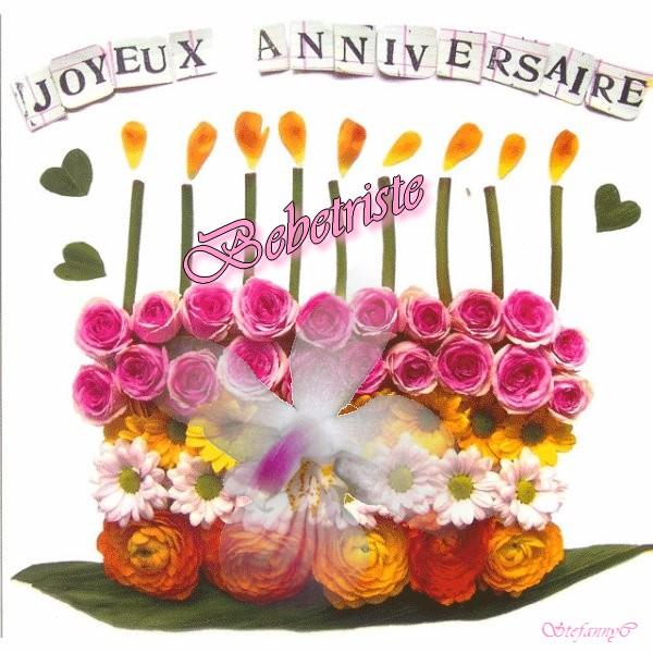 anniversaire de nos membres Jabbtr10