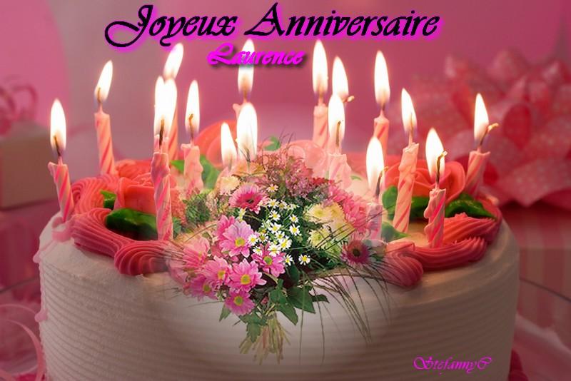 anniversaire de nos membres Jalaur10