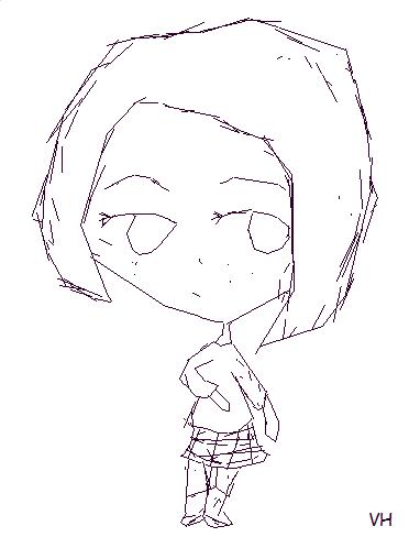 Sketch? Sketch10