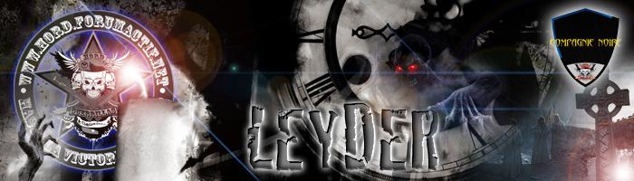 besoin d'une nouvelle signature ??? - Page 3 Leyder11