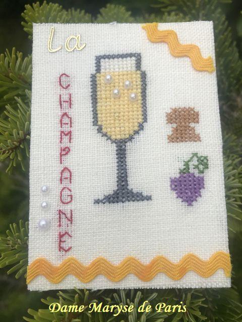 ATC/Merci Champagne 51 Atc_im10