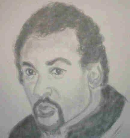 Casimir-Portrait celebrité Dieudo10