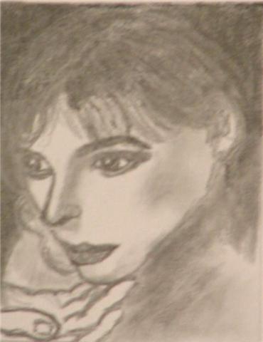 Casimir-Portrait celebrité M_f14