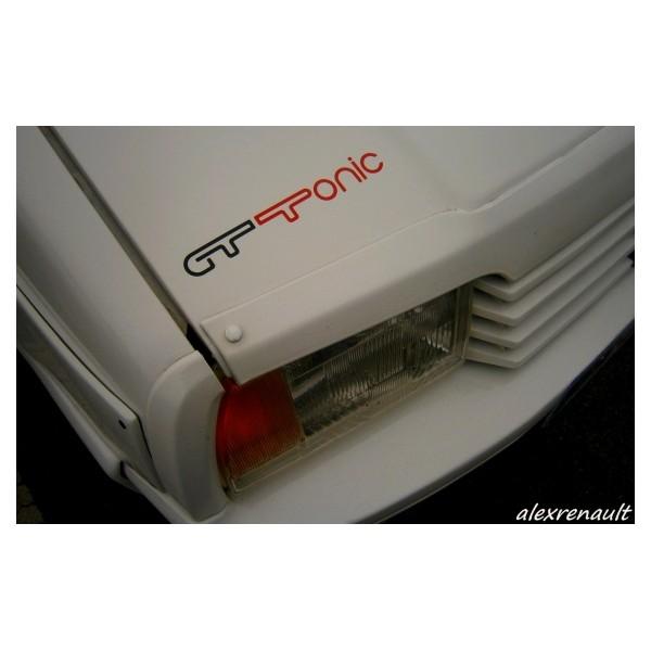 VISA 2 GTde 1985  Adhesi10