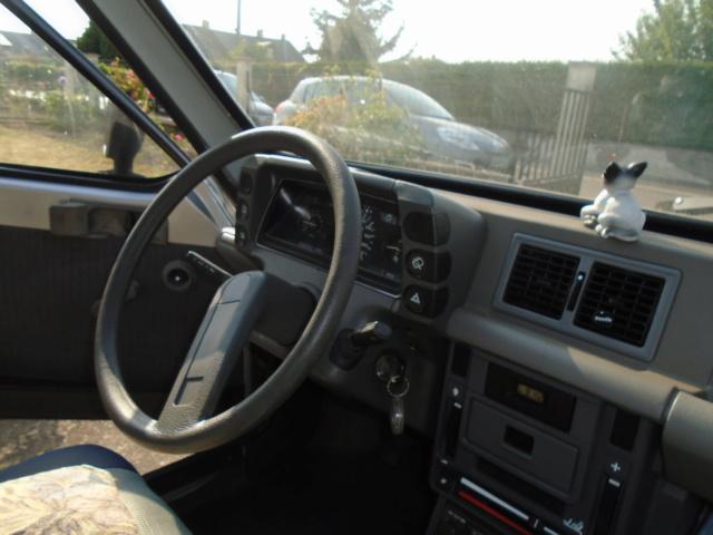 VISA 2 GTde 1985  Dsc04119