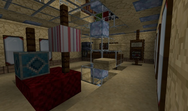 Minecraft screenshots 2011-018