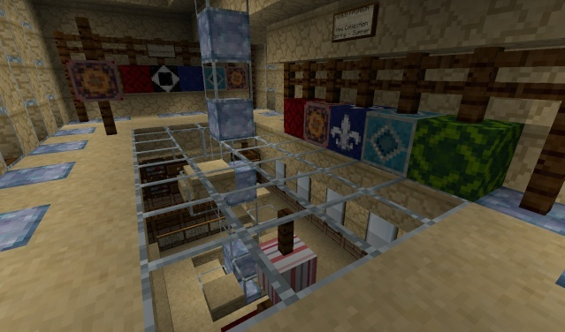 Minecraft screenshots 2011-019