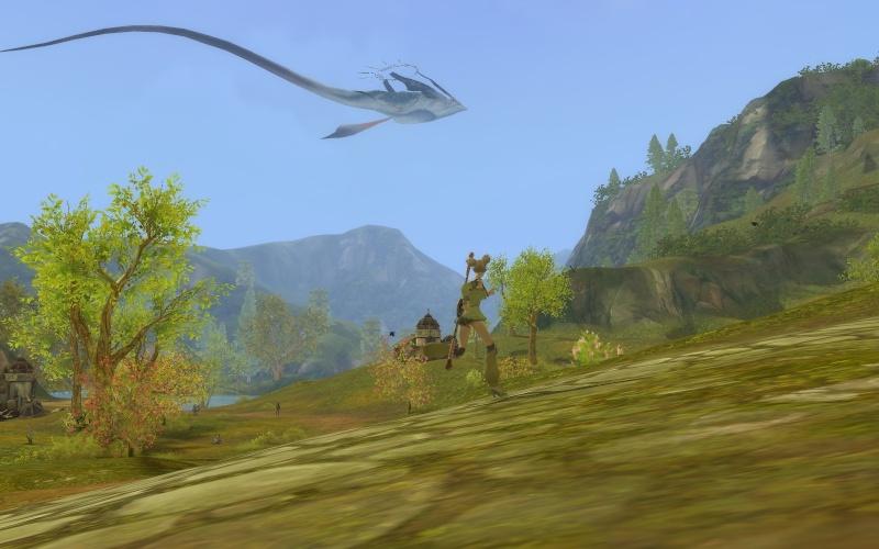 AION Screenshots Aion0022