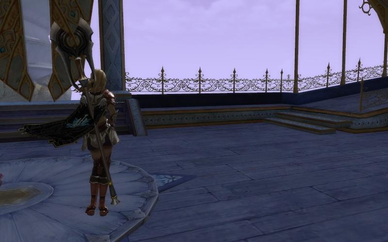 AION Screenshots Aion0134