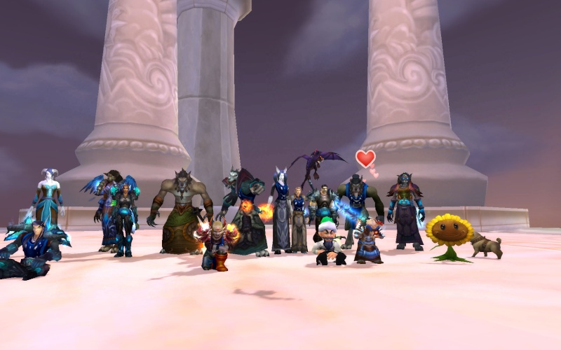 Guild screenshot Wowscr64