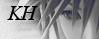 Kingdom Hearts - The Sanctuary of Light Button11