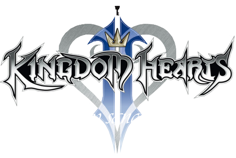 KINGDOM HEARTS - MY SANCTUARY Kingdo14