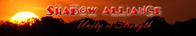 Shadow Alliance Forum Sa_ban13