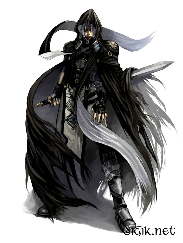 Sylas Dark_a11
