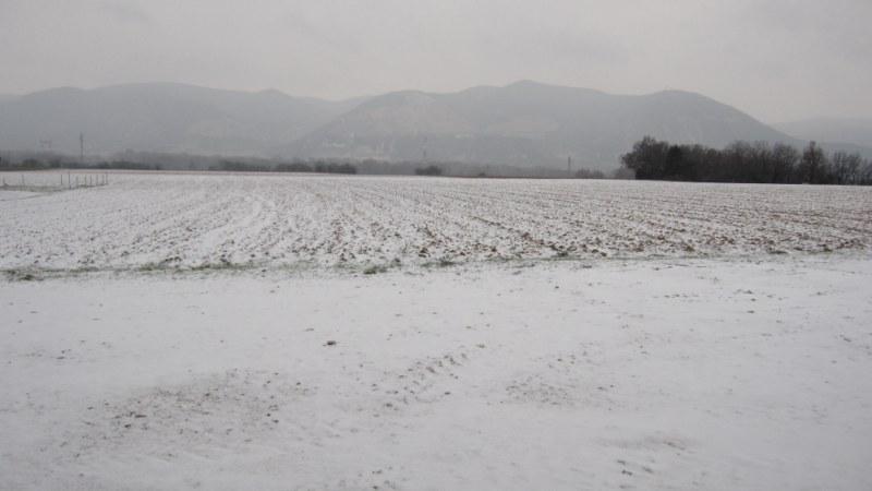 l'hiver s'en va - Page 2 Img_0511