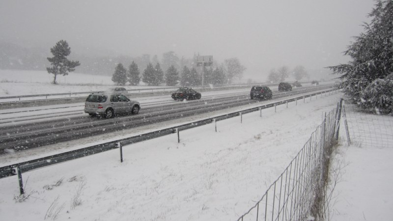 Il neige!!! - Page 3 Img_0514