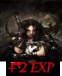 créer un forum : Le règne des vampires 2exp10