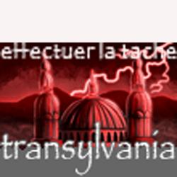 créer un forum : Le règne des vampires Transy12