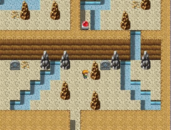 Soul's Sword, le jeu Hgvgn_10