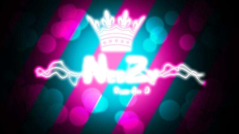 ♥ Love My ♥ Neezy_10