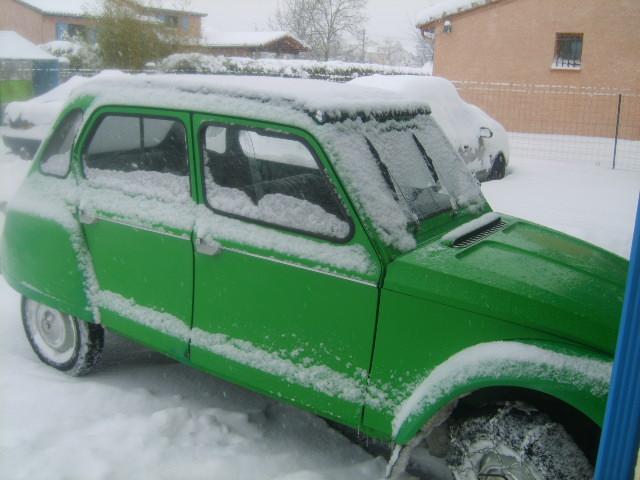 vos photos d'hiver S5002011