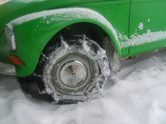 vos photos d'hiver S5002012