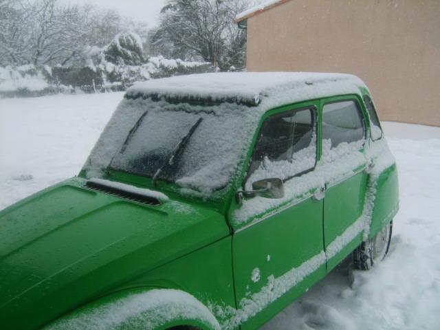 vos photos d'hiver S5002013