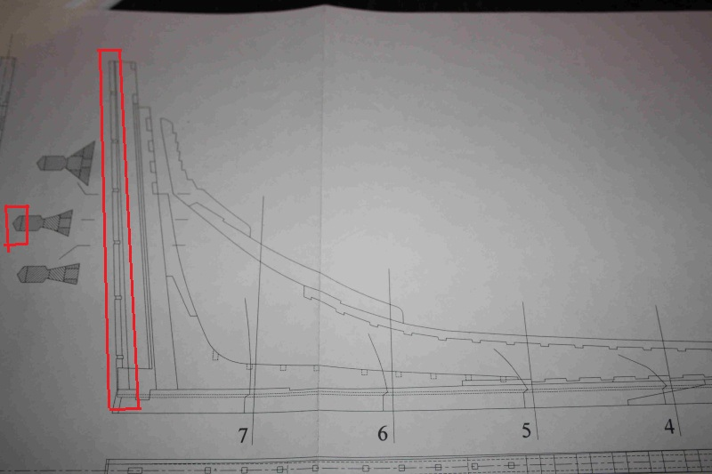 Le Fleuron - scala 1/24 - Pagina 7 A1010