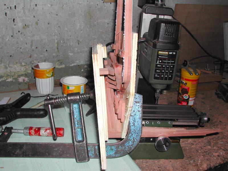 Le Fleuron - diario di costruzione - Pagina 9 Dscn5121