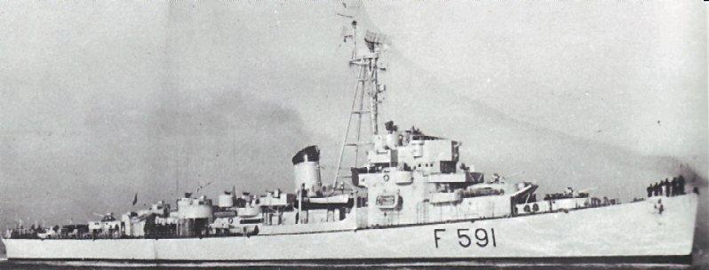 Nave Altair della Marina Militare Italiana F591al10