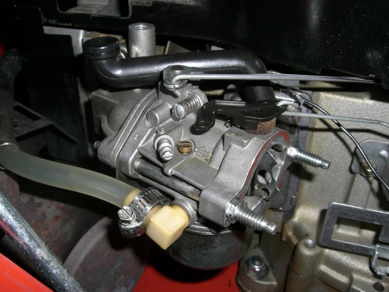 vue éclatée carburateur Cimg2910