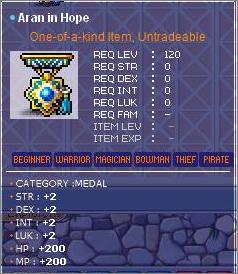 Maple All Medal Guide Aran_h10