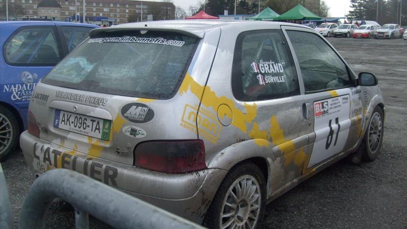 Rallye de la Porcelaine - 3 et 4 Avril 2010 - Page 4 S7303219