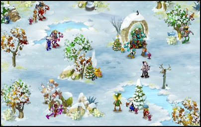 14/12/2010 03_bmp11