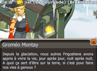 Topic des screens - Page 2 85_bmp11
