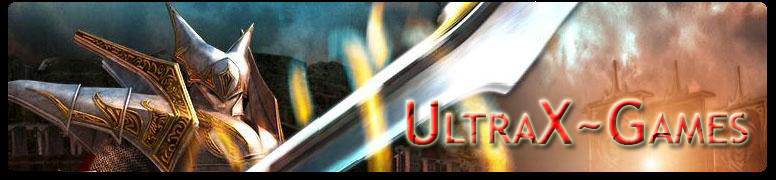 ..::Mu~UltraX::..