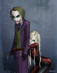 Picture Conversation - Page 3 Joker_10