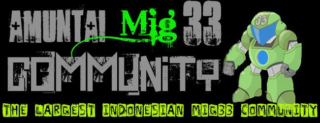 mig33amuntai.forummotion.com