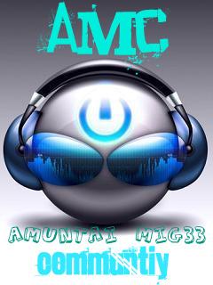 Amuntai Mig33 Community - Portal Contoh10