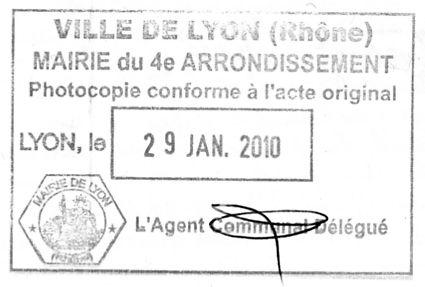 Certifié conforme Scan_110