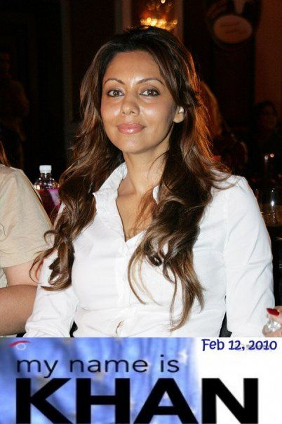 Gauri Khan 1rkxkp10