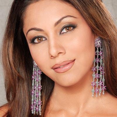 Gauri Khan 79918010