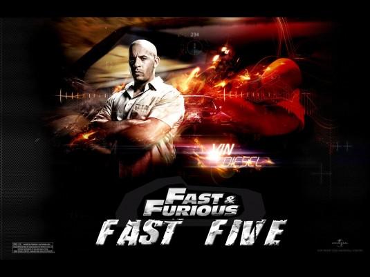 Fast Five Fast-f10